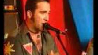 Los Petersellers - Zapatillas de Bailar (Radio 3 - 1999)
