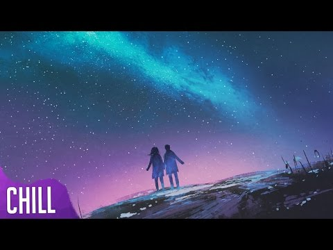 Vexento - Never Letting Go