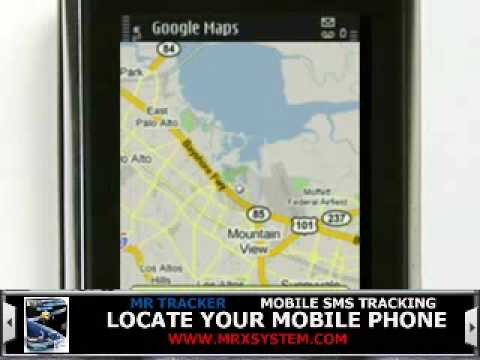 google maps Mobile Phone Tracking Download on google gps tracking map, google track android phone, android mobile phone location tracker, google earth live gps,