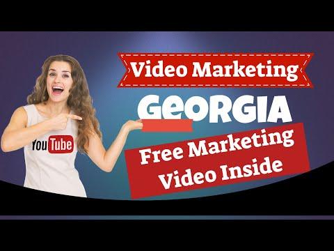 best-video-marketing-atlanta-ga---agency:-video-marketing-atlanta---video-marketing-georgia