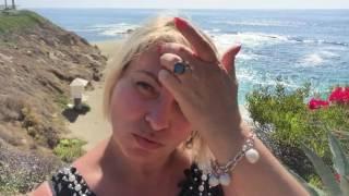 ВЕСЫ, гороскоп на НОЯБРЬ 2016 года от Angela Pearl.
