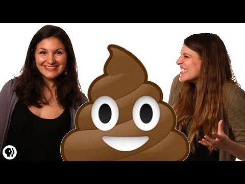 Much A-Doo About Poo