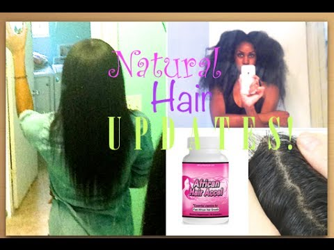 Updates 2014 Hair Growth Pills Trims Trying Closures