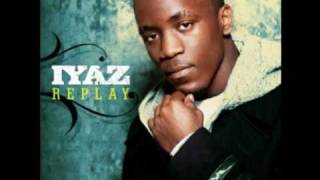 IYAZ - Replay Instrumental