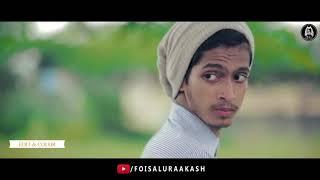 Download Bangla ViP Song 😙😍 Mp3
