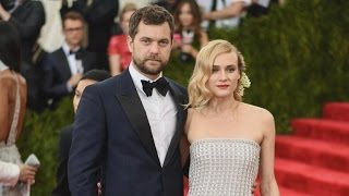 Joshua Jackson On How Diane Kruger Handles His Steamy Sex Scenes on 'The Affair'