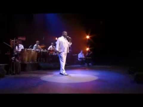 Dvd Emilio Santiago - Só Danço Samba