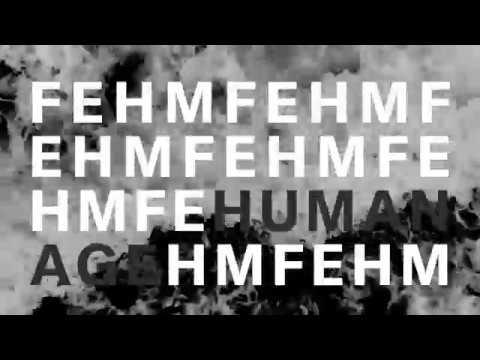 FEHM - Human Age
