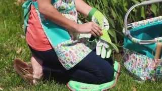 Molly Green™ garden tools & apparel from Evergreen Enterprises Thumbnail