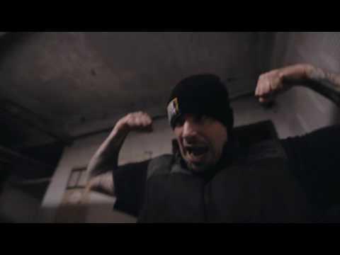 Q-Unique (feat. ILL BILL) - Cult Leader & Capital (Official Video)