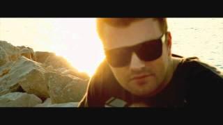 Deepside Deejays Never Be Alone Dj A Med Tl Remix Hugo VaLeon Video Edit