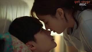 Kore Klip - Düşün Ki (W Two Worlds) Video