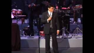 Richie Ray & Bobby Cruz - Mi Mayoral HD