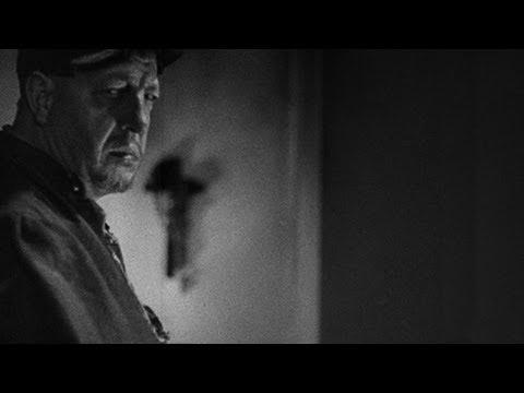 Harry Baur in Les misérables