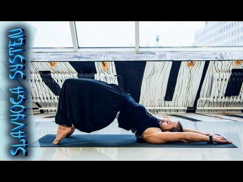 Уроки эротического массажа (смотреть видео урок онлайн)