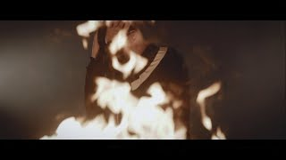 Смотреть клип Essemm - Tűz