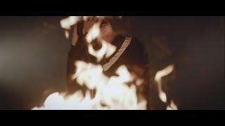 Essemm - Tűz (Official Music Video)