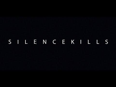 SILENCE KILLS | SHORT FILM