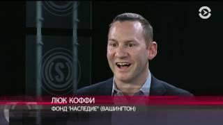 Эмин Агаларов: «Президент Трамп, я в вас не сомневался»