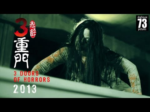 Cinderella Korean Horror Movie from YouTube · Duration:  2 minutes 19 seconds