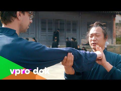 China Und Der Trend Zum Taoismus | VPRO Dok