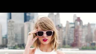 Remy Ma & Taylor Swift - Can