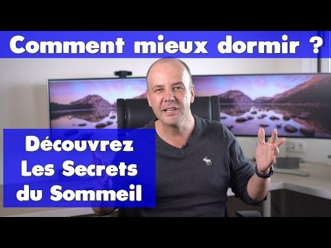 découvrez-les-secrets-du-sommeil---coaching-david-komsi