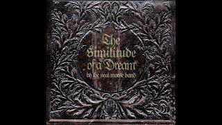 Neal Morse - 07 - Draw The Line - (Legendado em Português-BR)