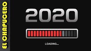 predicciones-2020-fox-a-la-crcel-trump-se-reelige-borolas-se-salva-morena-se-divide