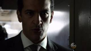 Compliance Will Be Rewarded - Agents of Shield