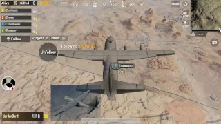 PUBG MOBILE Stream #3 want to play with me then subscribe and friend me on pubg mobile