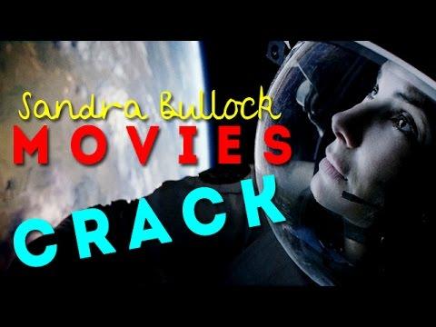 Sandra Bullock movies CRACK || SONG SPOOF - YouTube