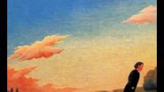 NSPのアルバム「彩雲」からの一曲。大好きな曲です。
