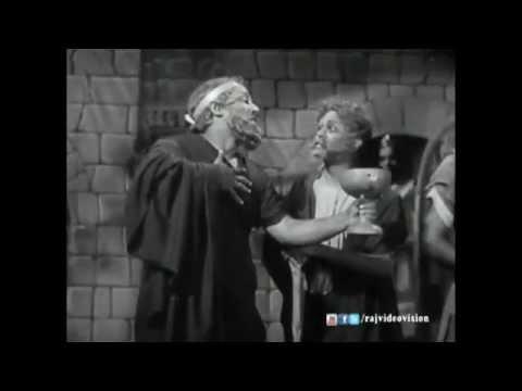 SIVAJI GANESAN AS SOCRATES