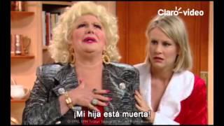 Series | La Niñera (Temporada 6)