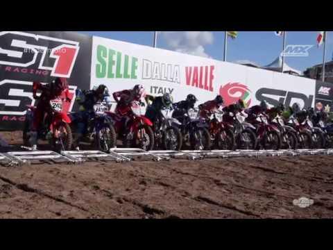 Internazionali MX 2017
