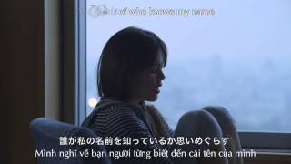Fine On The Outside (Vietsub + Engsub + Japsub)