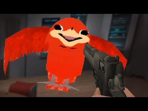 VRChat in a nutshell 11