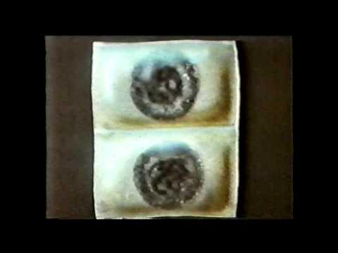 Деление и рост растительной клетки