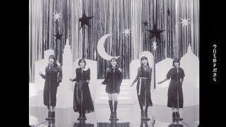 Little Glee Monster 『恋を焦らず』Short Ver.