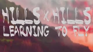 Hills x Hills -