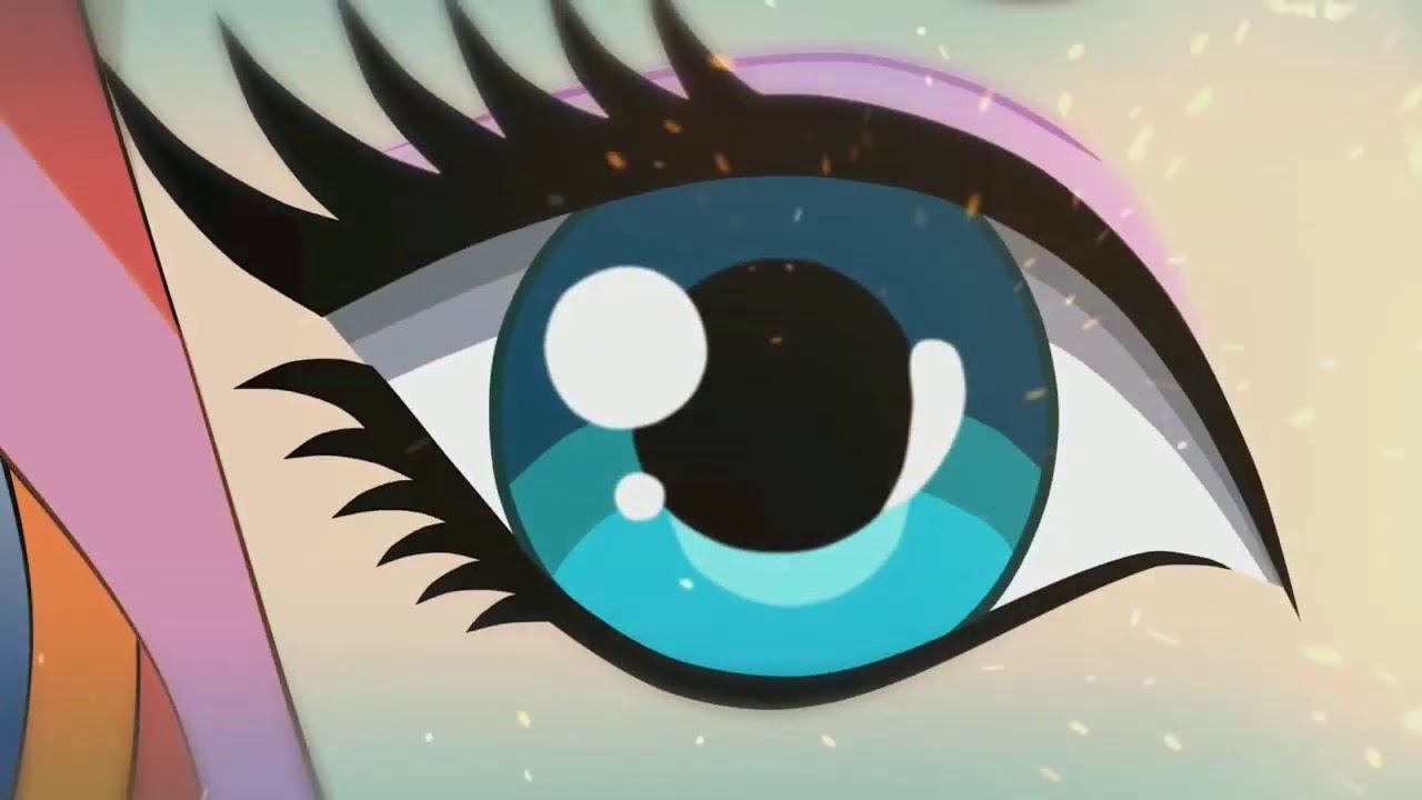 Винкс клуб кристальный сиреникс 8 сезон официальный - YouTube