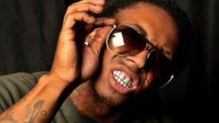 Lil Wayne - Pussy Niggas(ft. Jae Millz)