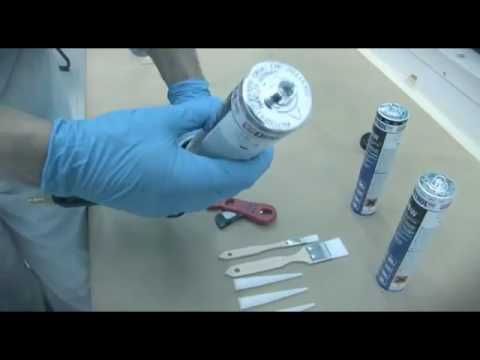 DINITROL verspuitbare en overspuitbare kit bij Vocor Tools