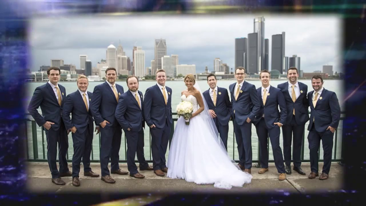 c7f197cfd41cf Emily and Scott Wedding CIAO band Instrumento - YouTube