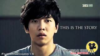 Video Jual Drama Korea My Girlfriend Is A Gumiho [SMS : 08562938548] download MP3, 3GP, MP4, WEBM, AVI, FLV Maret 2018