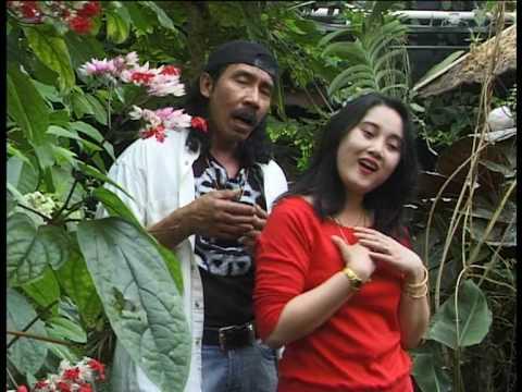 Siwi Yunia & Feppy - Saling Percaya