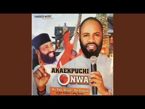 Obodo Obuna Nwelu Odogwu