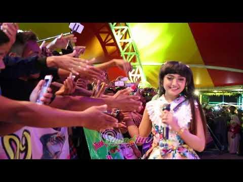 Jihan Audy - Jurangan Empang - Live Konser 23 September 2017