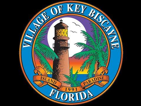 Village of Key Biscayne Boat Show Permit Application Workshop December 2, 2015